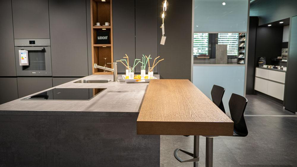 Küchenstudio Ettlingen