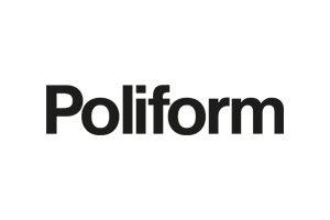 poliform_karlsruhe